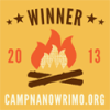 Camp-NaNoWriMo-2013-Winner-Campfire-Square-Button